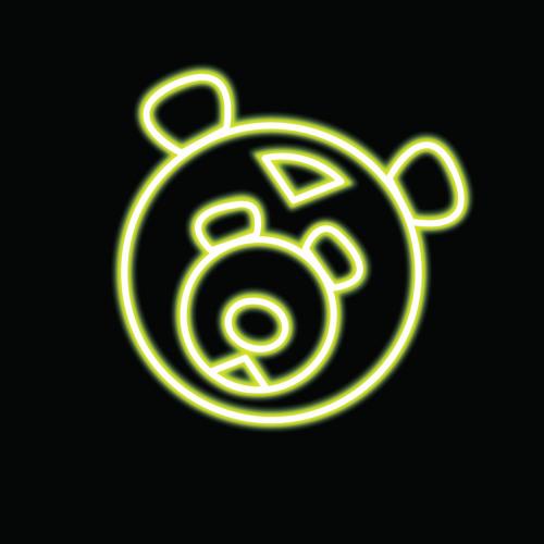 LoggieBear's avatar