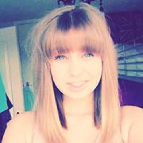 Victoria Jayne Keene's avatar