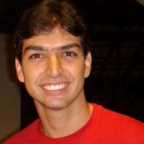 Savio Pastor's avatar