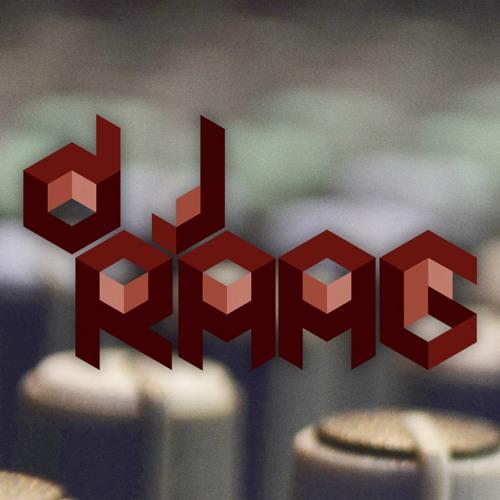 DJ Raag's avatar