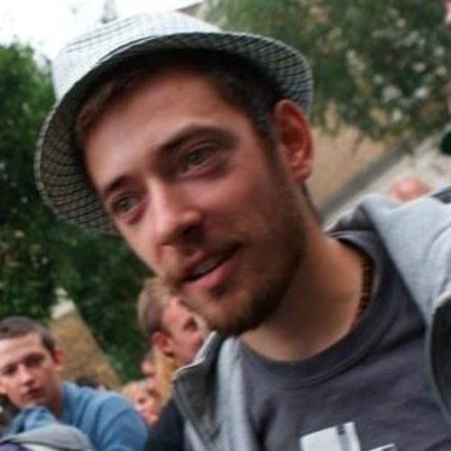 towersofbass's avatar