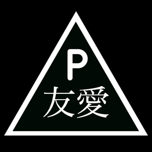 PHRATERNITY's avatar