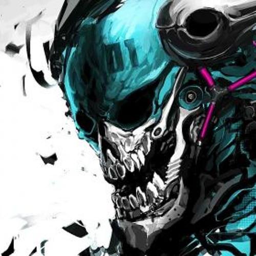 DJ Epsilon's avatar