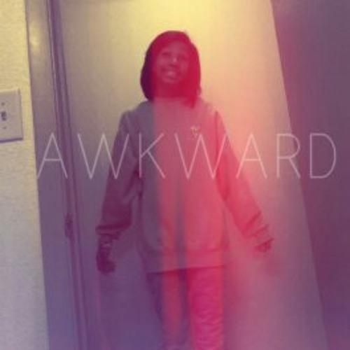 xo_j3wellz's avatar
