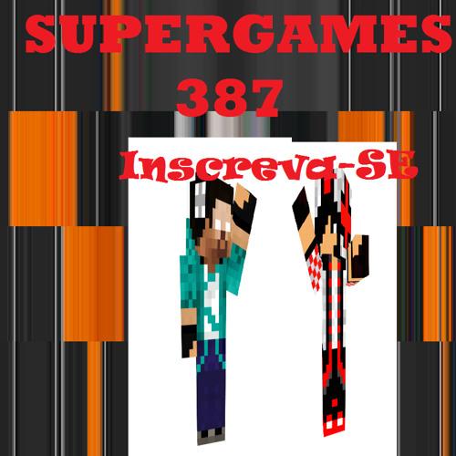 GamePlays2000's avatar