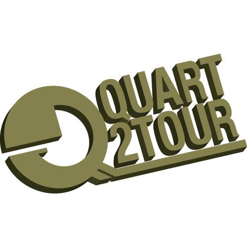 Quart Detour's avatar