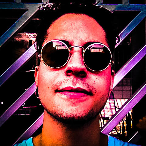 Bruno Reis 32's avatar