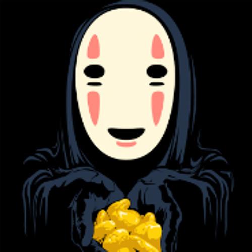 Staplehead1775's avatar