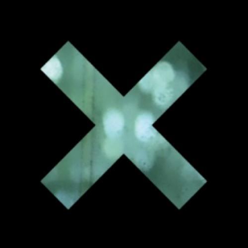 SecondDegrexx's avatar