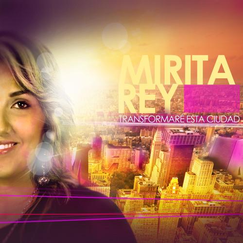 MIRITAREY's avatar