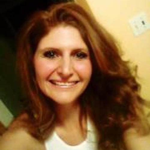 Deana Jo's avatar