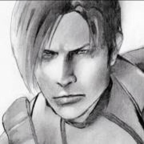 Noah High's avatar