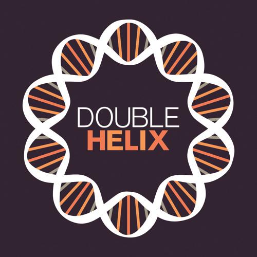 DoubleHelix.'s avatar