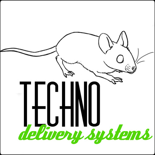 Techno Delivery Systems's avatar