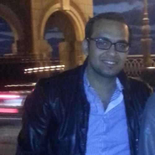 Islam Abdelmaksoud's avatar