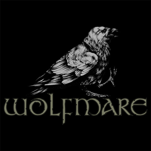 Wolfmare's avatar