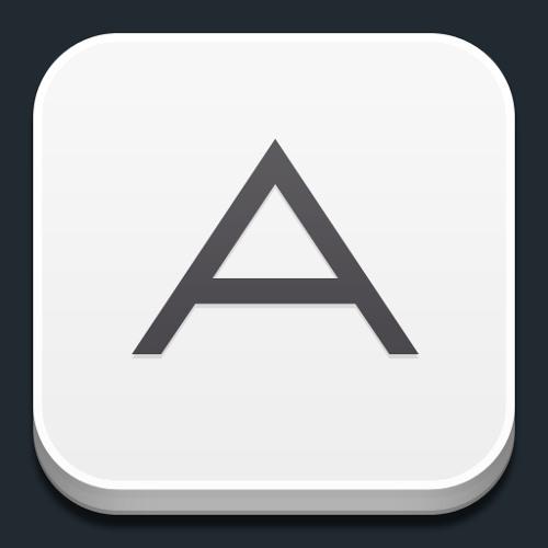 appdotnet's avatar