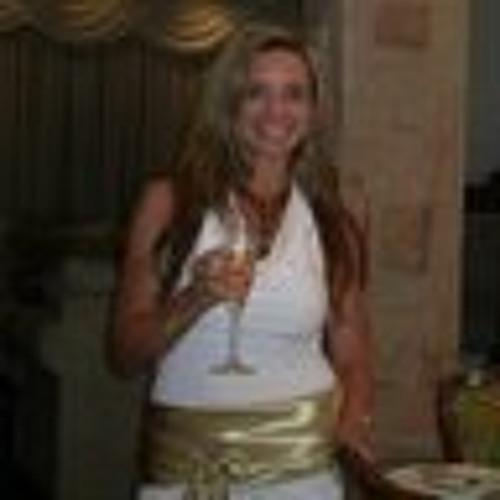 Lilian Trinidad's avatar