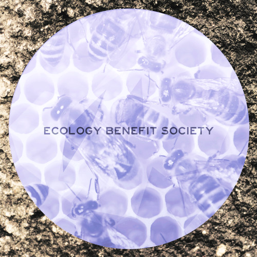 Ecology Benefit Society's avatar