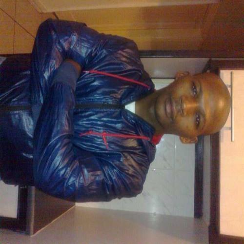 lwalwa's avatar