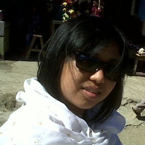 viena13's avatar