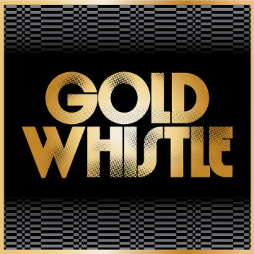 Gold Whistle's avatar
