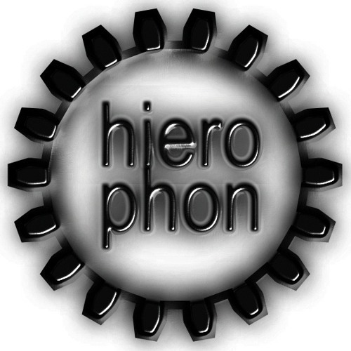 hierophon - photographic (Depeche Mode Cover)