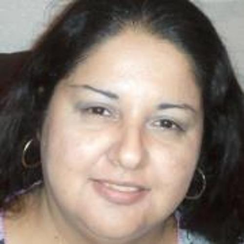 Melissa Valadez's avatar
