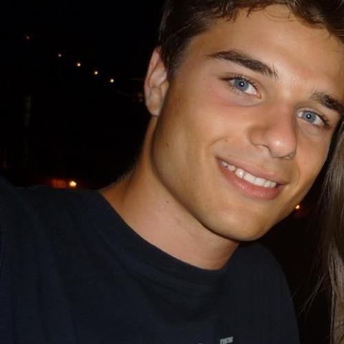 Luka Popović's avatar