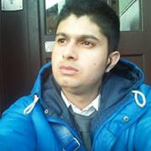 Wasim Akram 7's avatar