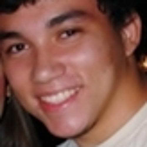 Robson Sá's avatar