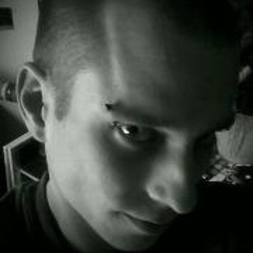 Hakke Zwerg's avatar