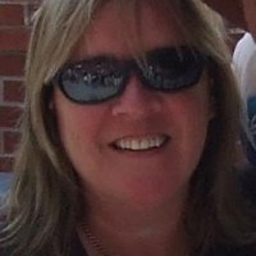 Pamela Norman-Dolan's avatar