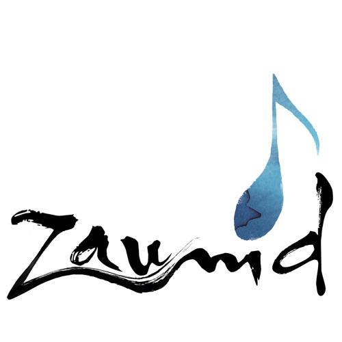 zaumd's avatar