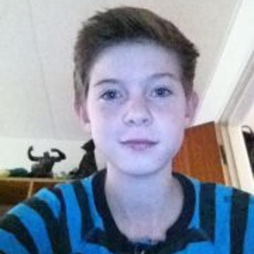 Alexander Balling's avatar