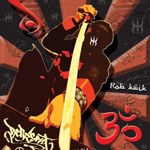 RobKwik's avatar