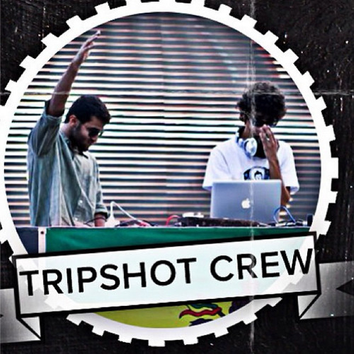 TripShot Crew's avatar
