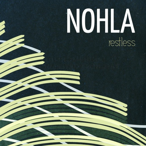 nohla-music's avatar