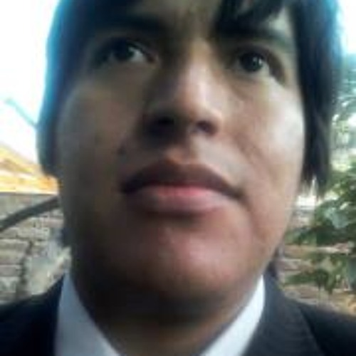 Albereto Chaccha's avatar