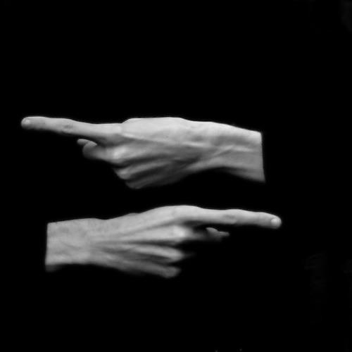Risto Holopainen's avatar