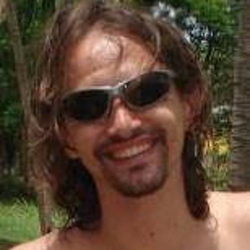 Rubson Rabelo Henriques's avatar