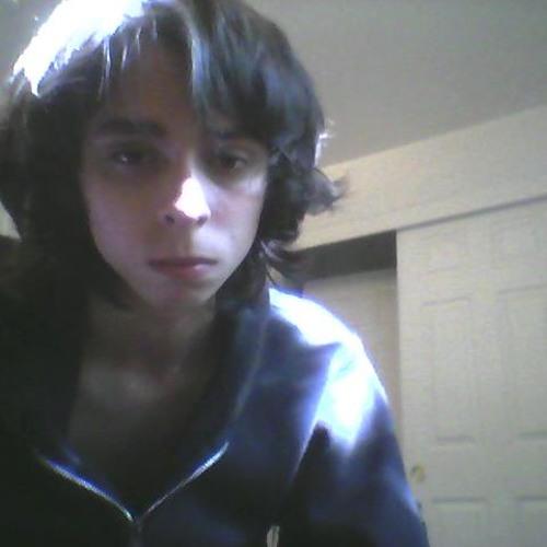 pianomusicenglishrain's avatar