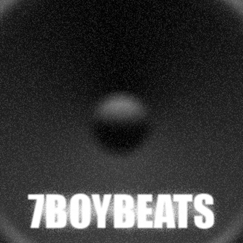7boyBeats's avatar