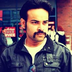 Sukhdeep Groove Singh