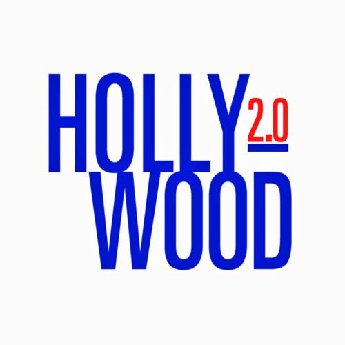 Hollywood 2.0's avatar