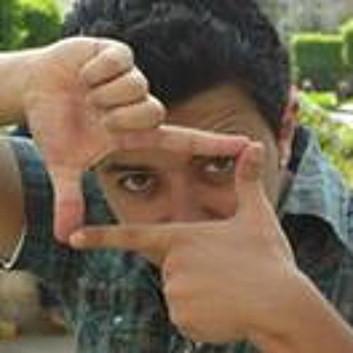 Sobhey Adel's avatar