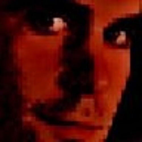 Juanfra Sánchez 1's avatar