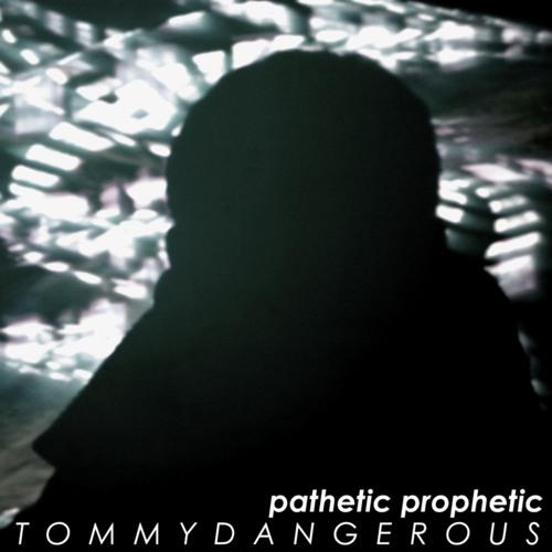 TommyDangerous's avatar