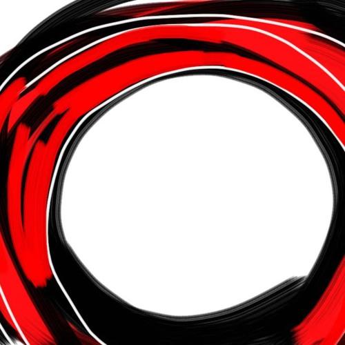 unmunt's avatar