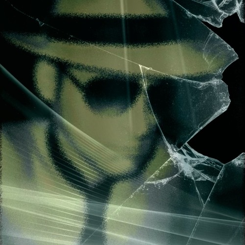 ♫\\VistaTwister>> ♥'s avatar